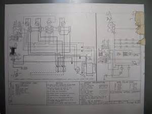 s3 wiring diagrams get free image about wiring diagram