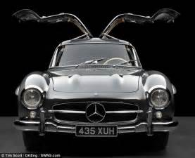 1955 Mercedes 300sl For Sale » Home Design 2017