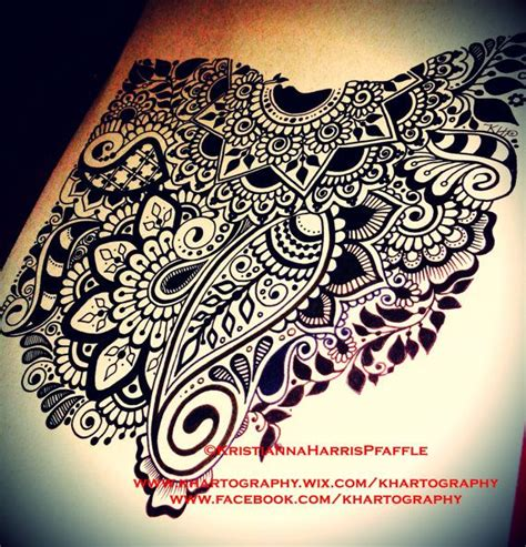 henna tattoo artist in cleveland ohio 348 best behennaed images on henna style