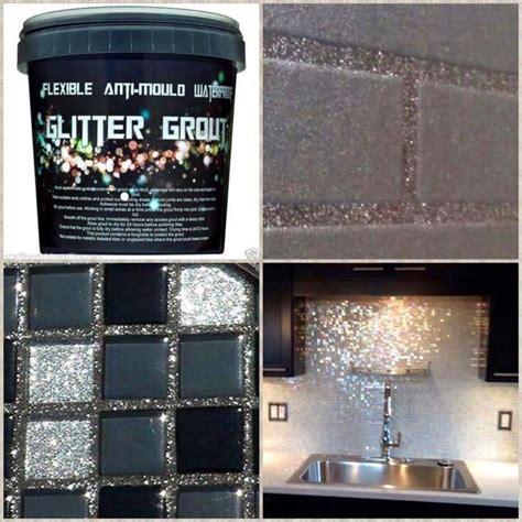 sparkly backsplash 100 ideas to try about glitter walls floors bathroom