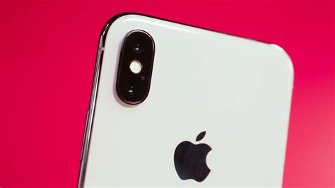 iphone x iphone x absolutely everything you need to cnet