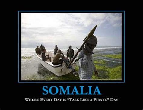 somali pirate meme memes
