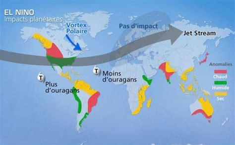 el nio terrible y 8466658718 actualits nautisme el nio annonce des anomalies climatiques majeures