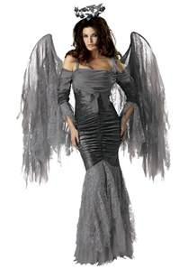 women halloween costume ideas halloween costumes women ideas 2014 2015 pictures to pin