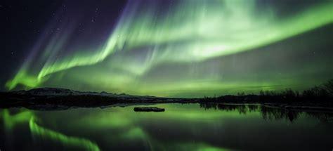 skandinavische bilder skandinavien im winter entdecken