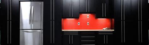 Car Garage Garage Cabinets by Garage Cabinets Ottawa