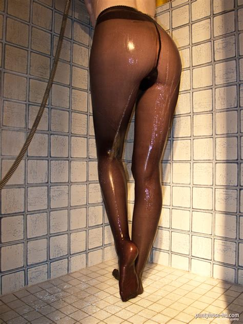 Legs In The Shower by Hd Pictures Shower