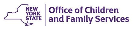 Nys Office Of Children And Family Services new york state office of children and family services ocfs