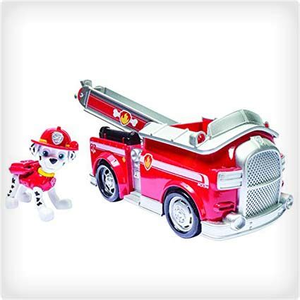 paw patrol light up scooter 30 toys for 2014 dodo burd