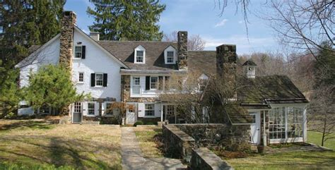 stone farmhouse plans farmhouses of the brandywine valley pennsylvania old house online old house online