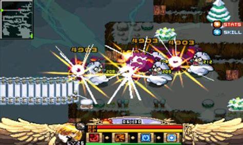 zenonia full version apk zenonia for android free download zenonia apk game mob org