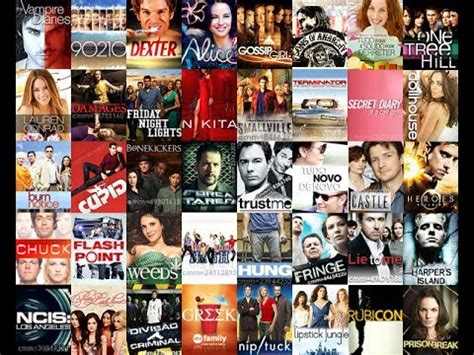 movie romantic comedy netflix 10 best romantic comedy tv shows to watch on netflix youtube