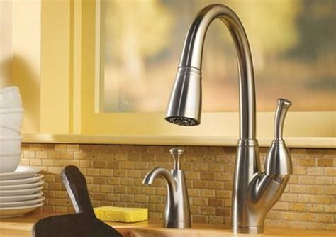 how do i replace a kitchen faucet how do i replace a kitchen faucet 28 images how to