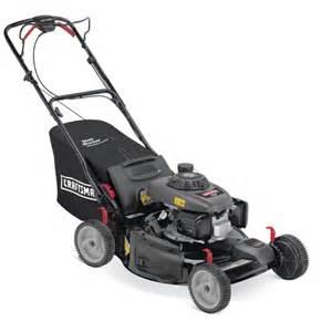 Honda 160 Lawn Mower Craftsman 174 Md Craftsman 22 3 In 1 Honda Gcv 160 Engine