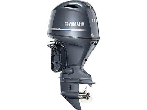 outboard motors for sale new york 4 stroke outboard motors for sale in bridgeport new york