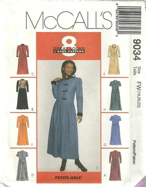 1000 images about plus size sewing patterns on