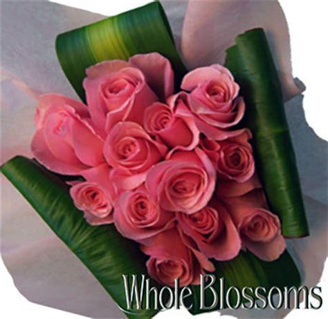 Buy Centerpieces by Buy Wedding Centerpiece Bouquets