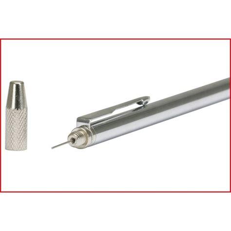Scheinwerfer Polieren Aachen by Ks Tools 550 1001 2 In 1 Teleskop Magnethalter 150