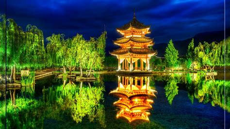 imagenes de paisajes naturales japoneses fondo pantalla bonito paisaje japones