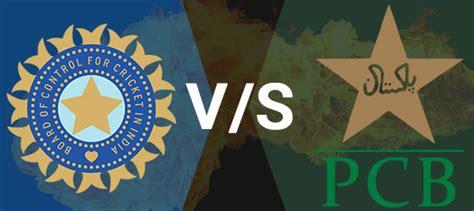 india vs pak india vs pakistan 4 june 2017 icc chions trophy