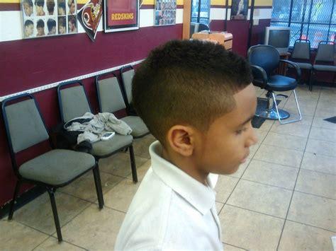 little black boy fade haircut 8 mohawk fade haircut pictures learn haircuts