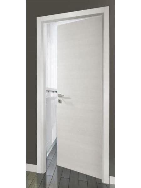 porte interne classiche legno porte interne carpi soliera legno laminatino vetro