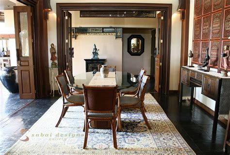 asian home decor accessories 66 best images about asian home decor on pinterest