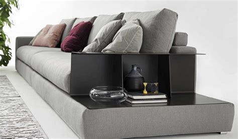 divani e divani lavora con noi divani poltrone 2 arredamenti siracusa e ragusa casa brafa