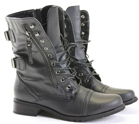 army boots for june 2016 fashion boots 2017