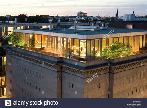 buying a house in berlin buy house in berlin 28 images buy a house in berlin kauf eines neuen hauses hier