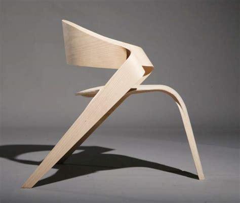 design competition chair the copenhagen chair by alvaro uribe contemporist