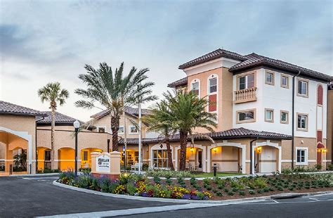Detox Centers St Petersburg Fl by Call Assisted Living Hospitals Bci Integrated