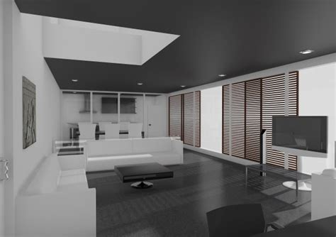 3d home design studio free download room free 3d models download free3d