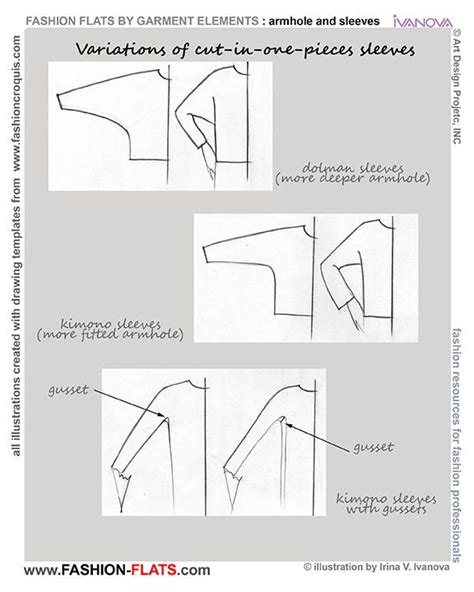 pattern drafting dolman sleeve 1000 images about d t project ideas on pinterest