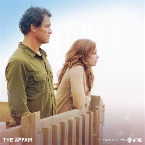 the affair season 2 spoilers premiere date show creator wont the affair season 2 release date plot spoilers