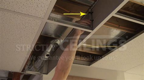 Suspended Ceiling Tiles Installation by Build Basic Suspended Ceiling Drops Drop Ceilings