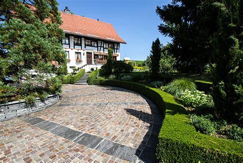 Gartenbilder Gestaltung by Natursteinpfl 228 Sterung Pfl 228 Sterung Natursteinpflasterung