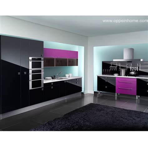 Competitive Kitchen Design Lim Yang For Free Design Co Op Perth