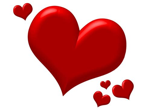 hearts pictures for hearts pictures clipart best