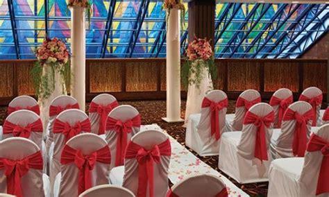 buffalo new york wedding reception venues 3 seneca niagara casino hotel buffalo wedding venues for