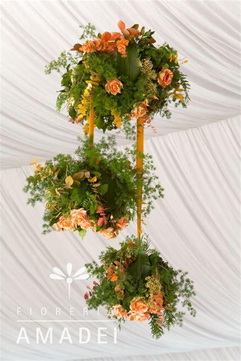 fiori bergamo fiorista per matrimoni bergamo fioreria amadei