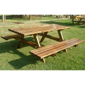 tavolo pic nic panche e tavoli da pic nic archivi bellotto