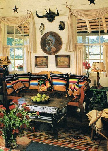 Western Living Room Wall Decor 25 B 228 Sta Southwestern Decorative Pillows Id 233 Erna P 229