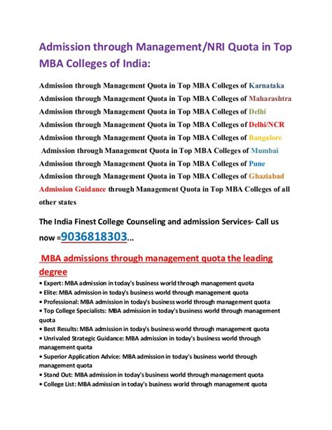 Mba In Financial Markets In Mumbai by Mba In Finance Colleges In Mumbai Get Admission