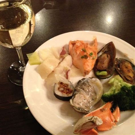 gold strike seafood buffet seafood buffet gold strike tunica seafood buffet and seafood buffet