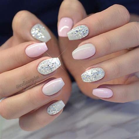 nail color designs 30 beautiful nail designs nails