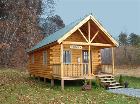 coventry log homes our log home designs recreational