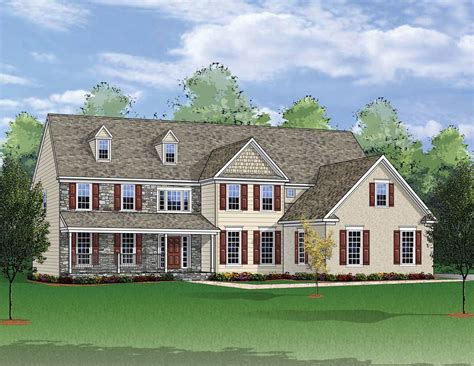 farmhouse elevations farmhouse elevations 28 images elevation homes