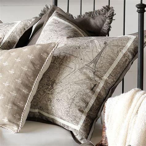 decorative bed pillows shams 48 best images about international nursery on pinterest