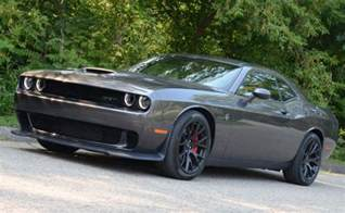 dodge challenger srt hellcat rental in los angeles and